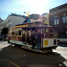 cable_car_people_03