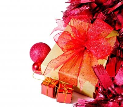 Regali di Natale per appassionati di viaggi: qualche idea con un occhio al prezzo!