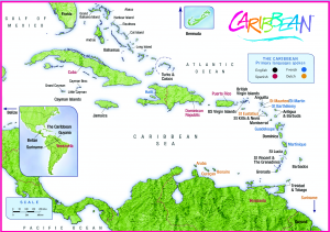 caraibi-immagine
